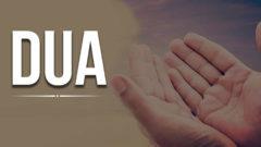 TRT Kurdi – Berat Programında Dua