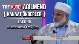 AQILMEND (KANAAT ÖNDERLERİ) BEŞA 46